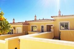 Vila Castelo-DuplexTownhouse.jpg