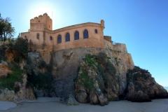 Castelo-Ferragudo.jpg