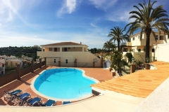 piscina-VilaCastelo.jpg