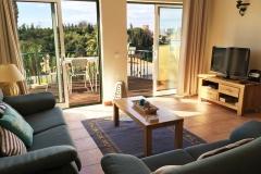 Livingroom-VilaCastelo.jpg