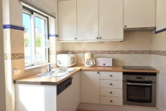 Kitchen-townhouseVilaCastelo.jpg